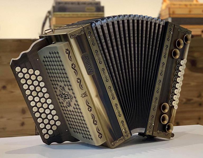 Harmonika Müller_01