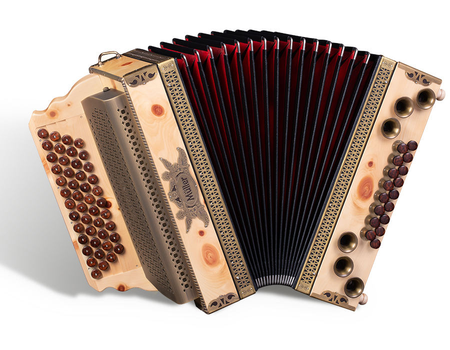 Harmonika Müller_02