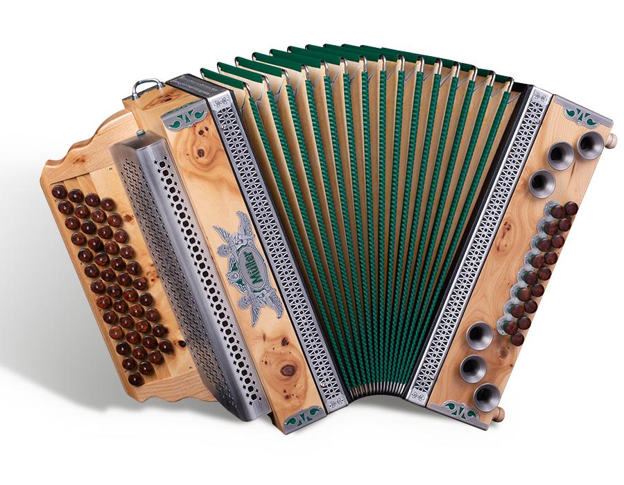 Harmonika Müller_03