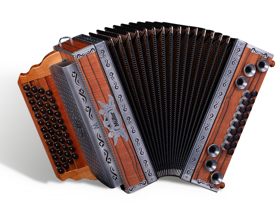 Harmonika Müller_06