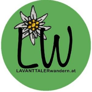 Logo lw_FB_01