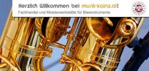 Musikkainz_02