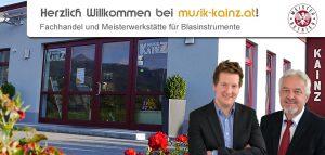 Musikkainz_03