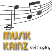 Musikkainz_07