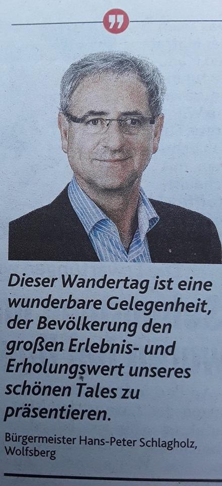 Krone_Schlagholz