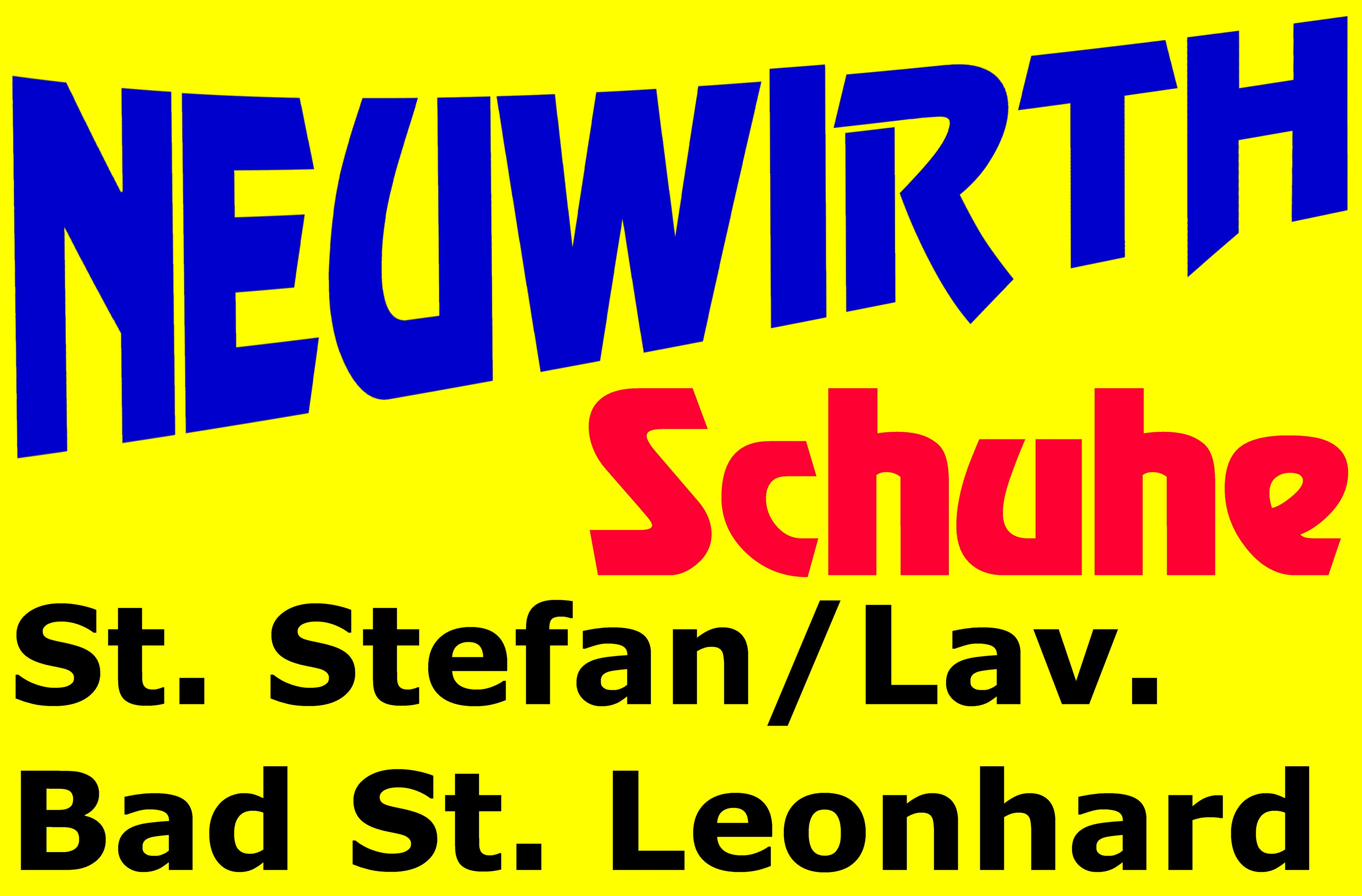 L_Neuwirth breit 4000 STS BSL