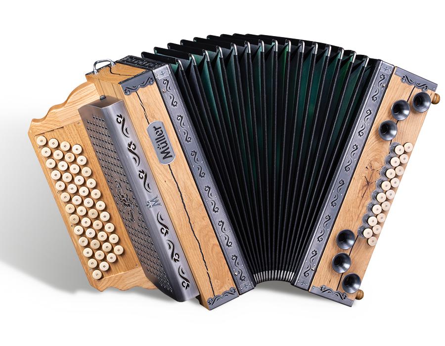 Harmonika Müller_04