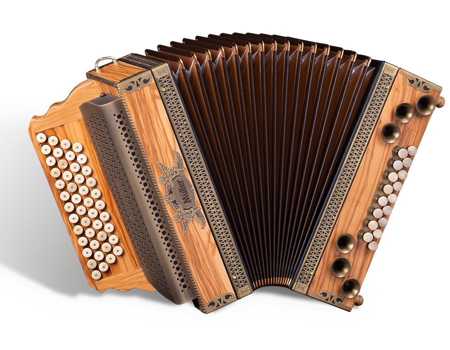 Harmonika Müller_07