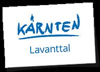 KO_RML_kaernten_logo