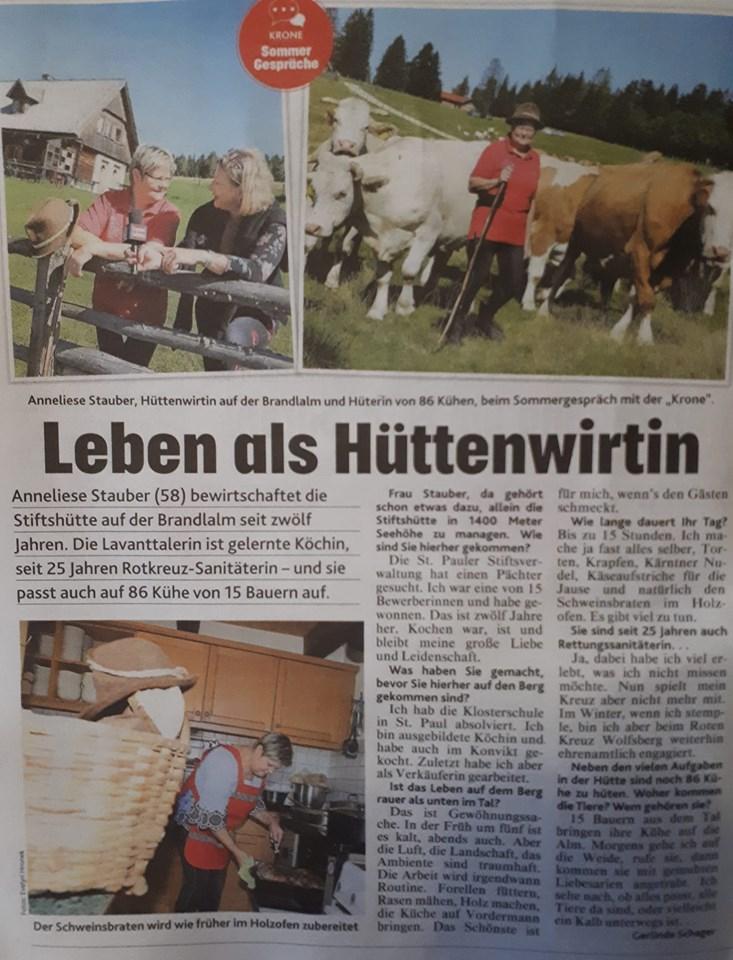 Pr_Stiftshütte 30.August 2019