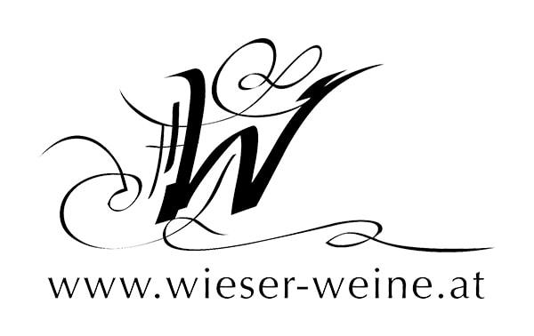 Wieser Logo
