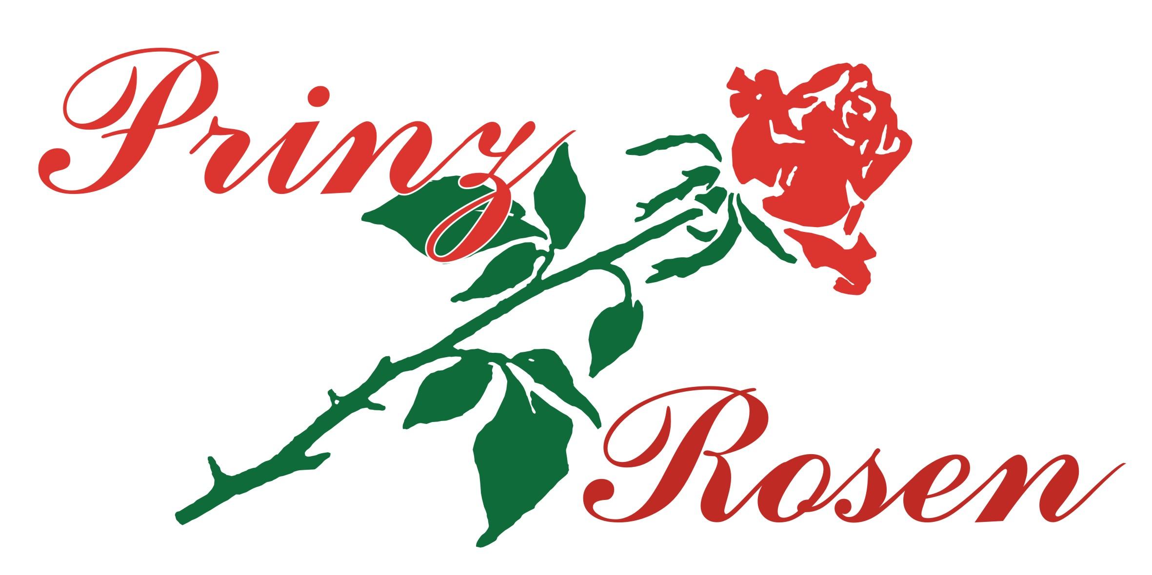 L_Prinz Rosen